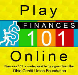 Play Finances 101 Online