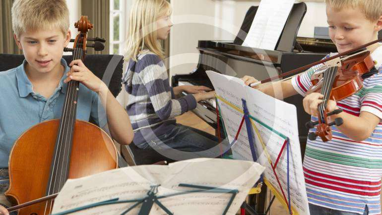 Music Therapy: career and salary overview